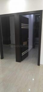 Gallery Cover Image of 950 Sq.ft 2 BHK Apartment for buy in Sector 62A for 2450000