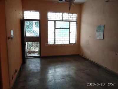 Gallery Cover Image of 950 Sq.ft 2 BHK Apartment for buy in Jasola for 11500000