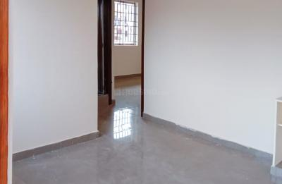 Gallery Cover Image of 900 Sq.ft 1 BHK Independent House for rent in Rayasandra for 9500