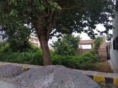 1350 Sq.ft Residential Plot for Sale in Annapurneshwari Nagar, Bangalore