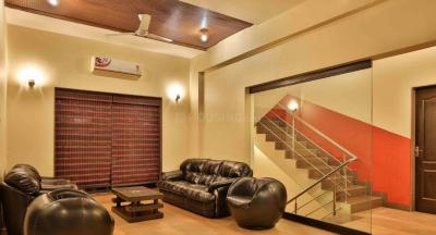 Gallery Cover Image of 3319 Sq.ft 4 BHK Villa for buy in Baner for 27700000