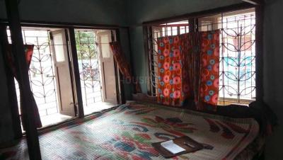 Gallery Cover Image of 400 Sq.ft 1 BHK Independent House for rent in Dunlop for 6000
