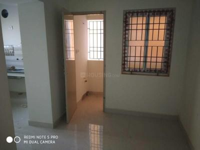Gallery Cover Image of 788 Sq.ft 2 BHK Apartment for buy in Lakshmi Nagar for 3546000