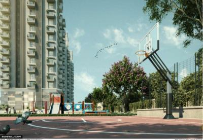 Gallery Cover Image of 1716 Sq.ft 3 BHK Apartment for buy in Hoodi for 14900000