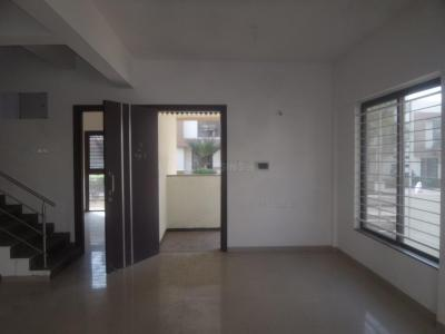 Gallery Cover Image of 2500 Sq.ft 3 BHK Independent House for buy in Hinjewadi for 14900000