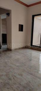 Gallery Cover Image of 670 Sq.ft 1 BHK Apartment for rent in Titwala for 5500