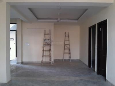 Gallery Cover Image of 1200 Sq.ft 3 BHK Apartment for rent in Vasant Kunj for 30000
