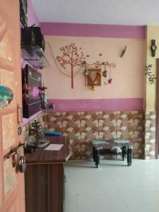 Gallery Cover Image of 560 Sq.ft 1 BHK Independent House for buy in Dombivli West for 3700000