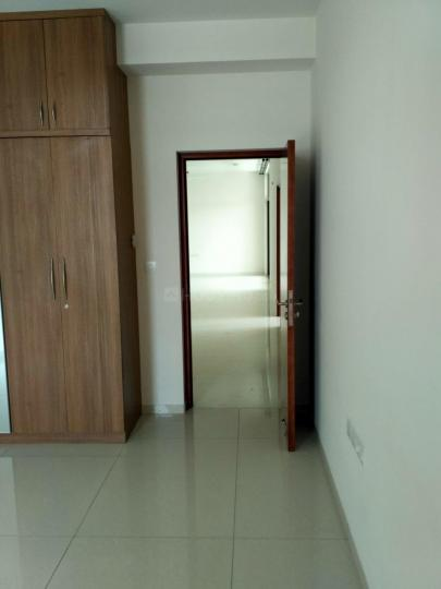 Bedroom Image of 1500 Sq.ft 3 BHK Apartment for rent in Akshayanagar for 36000