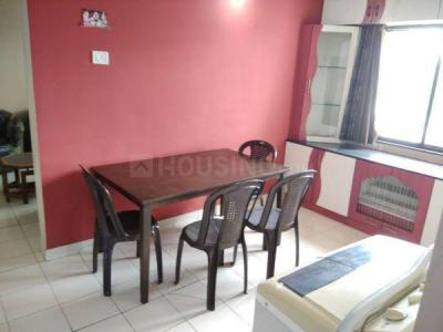 Gallery Cover Image of 1250 Sq.ft 2 BHK Apartment for rent in Pooja Sankul, Aundh for 25000