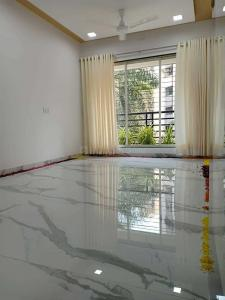Gallery Cover Image of 999 Sq.ft 2 BHK Apartment for buy in RNA NG Diamond Hill B Phase I, Mira Road East for 7500000