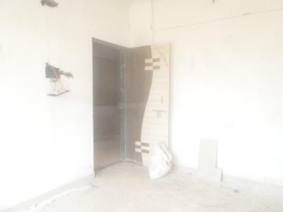 Gallery Cover Image of 500 Sq.ft 1 BHK Apartment for rent in Ghansoli for 6500