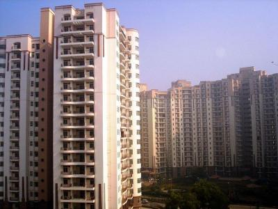 Gallery Cover Image of 854 Sq.ft 2 BHK Apartment for buy in Sion for 10900000