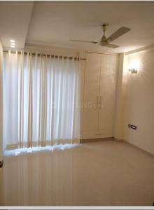 Gallery Cover Image of 2330 Sq.ft 3 BHK Independent Floor for rent in Chittaranjan Park for 50000