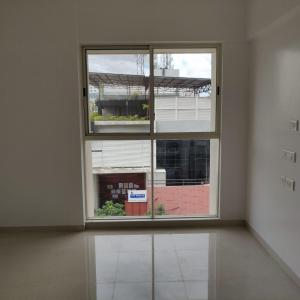 Gallery Cover Image of 925 Sq.ft 2 BHK Apartment for rent in Wakad for 24000