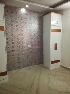 Gallery Cover Image of 800 Sq.ft 3 BHK Independent House for buy in Sector 28 Rohini for 5775000