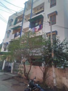 Gallery Cover Image of 500 Sq.ft 1 BHK Apartment for buy in Vaishali Nagar for 1200000