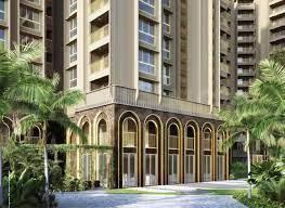 Gallery Cover Image of 1502 Sq.ft 3 BHK Apartment for buy in Godrej RKS, Chembur for 74000000