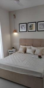 Gallery Cover Image of 900 Sq.ft 2 BHK Apartment for buy in Sector 4, Sohna for 1961000
