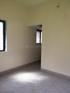 Gallery Cover Image of 336 Sq.ft 1 RK Apartment for buy in Katad Khana for 950000