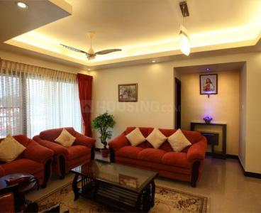 Gallery Cover Image of 810 Sq.ft 1 BHK Apartment for buy in Govandi for 16100000