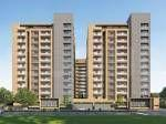 Gallery Cover Image of 5601 Sq.ft 4 BHK Apartment for buy in True East Ebony, Bodakdev for 54800000