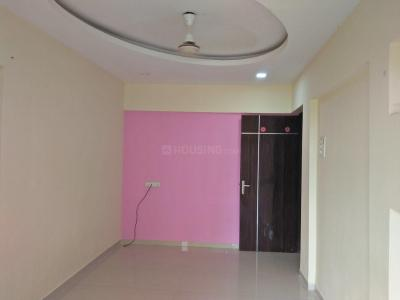 Gallery Cover Image of 550 Sq.ft 1 BHK Apartment for rent in Vasai West for 6000