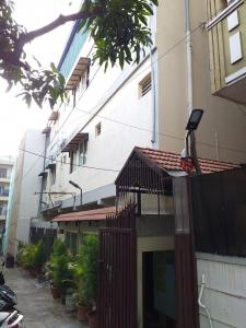 Building Image of Nisarga Men's PG in Sheshadripuram