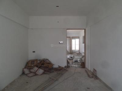 Gallery Cover Image of 900 Sq.ft 2 BHK Apartment for buy in Hadapsar for 5500000