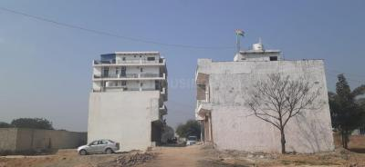 540 Sq.ft Residential Plot for Sale in Sector 68, Gurgaon