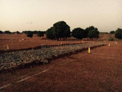 Gallery Cover Image of  Sq.ft Residential Plot for buy in Neral for 1216800