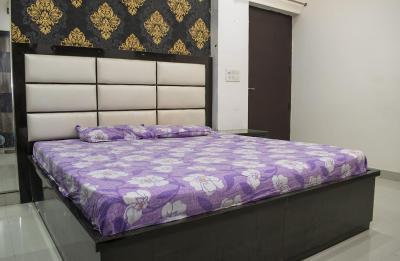 Bedroom Image of Tilak Ahuja House Fbd in Sector 7