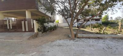 1500 Sq.ft Residential Plot for Sale in Kalkere, Bangalore