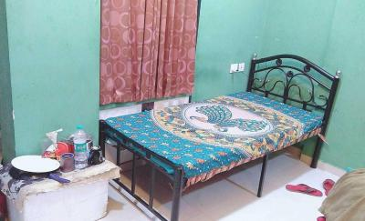Bedroom Image of PG Powai in Powai