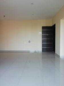 Gallery Cover Image of 1100 Sq.ft 2 BHK Apartment for rent in Kalwa for 22000