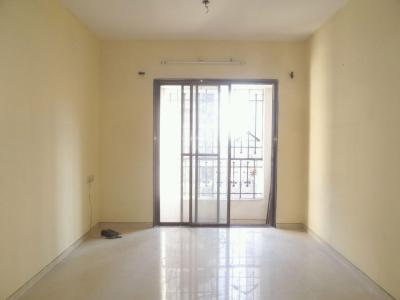 Gallery Cover Image of 1260 Sq.ft 3 BHK Apartment for buy in Kharghar for 15000000
