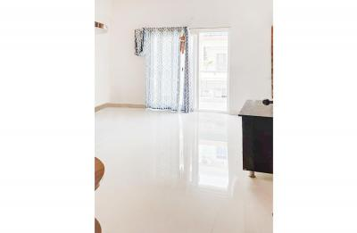 Gallery Cover Image of 800 Sq.ft 2 BHK Apartment for rent in Serilingampally for 27500