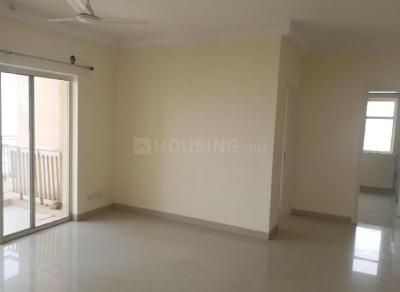 Gallery Cover Image of 15550 Sq.ft 3 BHK Independent Floor for rent in Sector 54 for 42000