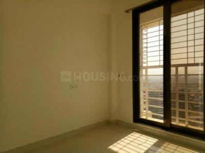 Gallery Cover Image of 1000 Sq.ft 2 BHK Apartment for rent in Ghansoli for 26000