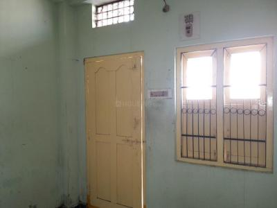 Gallery Cover Image of 430 Sq.ft 1 BHK Apartment for rent in Amberpet for 4000