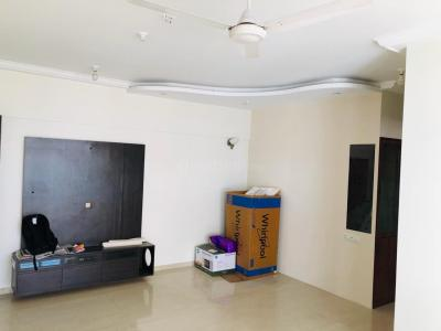 Gallery Cover Image of 550 Sq.ft 1 BHK Apartment for rent in Andheri East for 27000