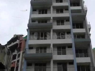 Gallery Cover Image of 916 Sq.ft 2 BHK Apartment for buy in Raghunath Vihar, Kharghar for 15000000