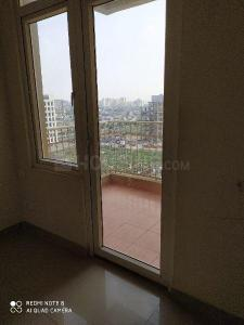 Gallery Cover Image of 940 Sq.ft 2 BHK Apartment for rent in Noida Extension for 5500
