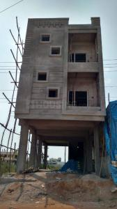 Gallery Cover Image of 2400 Sq.ft 3 BHK Independent House for buy in Kuntloor for 7500000