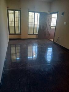 Gallery Cover Image of 1200 Sq.ft 2 BHK Independent House for rent in Gangondanahalli for 14000
