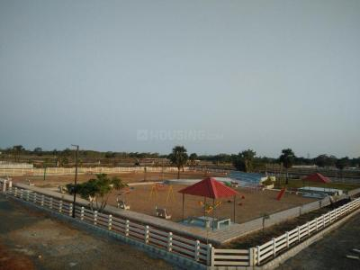 Gallery Cover Image of  Sq.ft Residential Plot for buy in Thiruporur for 1750000