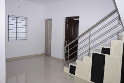 Gallery Cover Image of 1250 Sq.ft 3 BHK Independent House for buy in Kalmandapam for 2250000