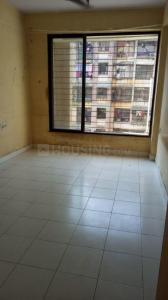 Gallery Cover Image of 338 Sq.ft 1 RK Apartment for buy in Cidco FAM CHS, Kopar Khairane for 5000000