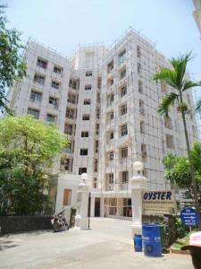 Gallery Cover Image of 565 Sq.ft 1 BHK Apartment for buy in Hiranandani Estate for 8400000