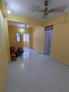 Gallery Cover Image of 550 Sq.ft 1 BHK Apartment for rent in Bhayandar West for 11000